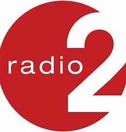 Radio 2 over Matchmakingbedrijf Jade & Jules